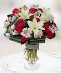 The Colorado Beauty Bouquet