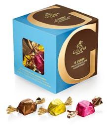Godiva Chocolates
