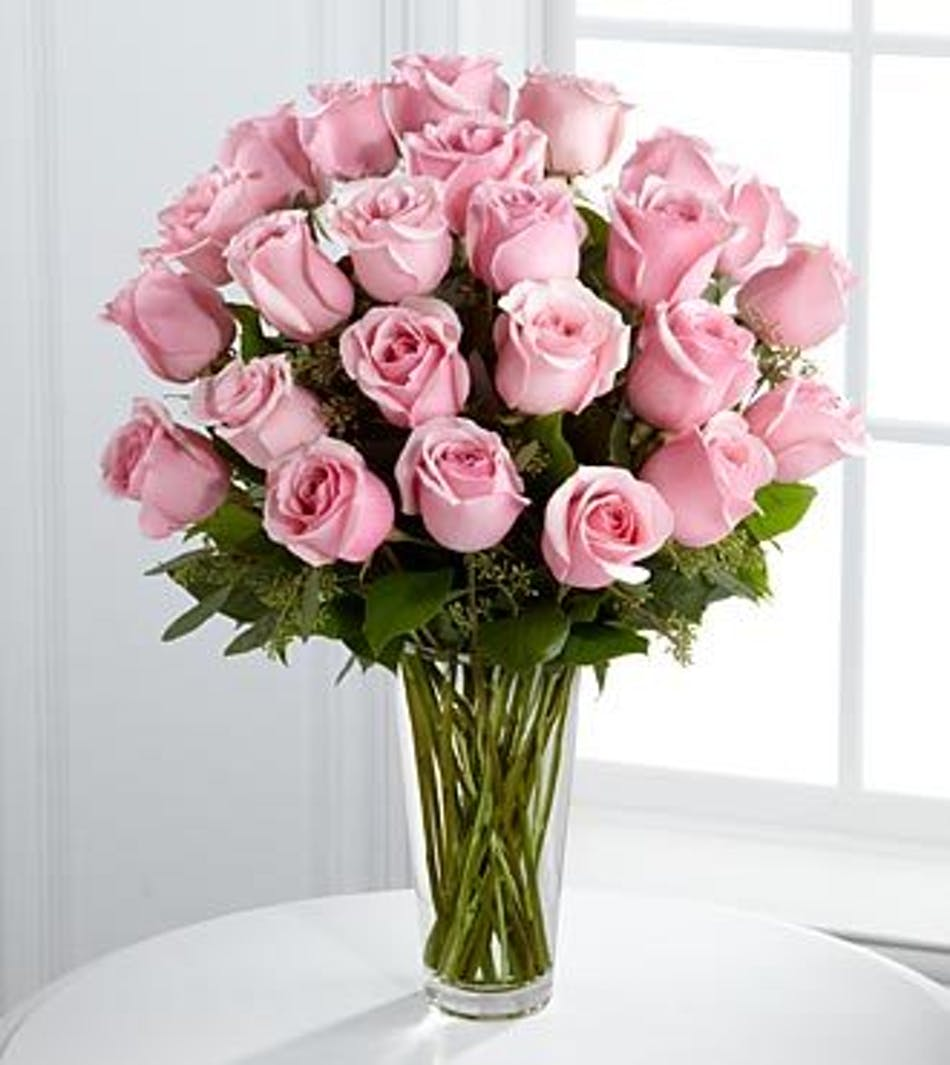 Pink roses denver pink roses denver co pink roses denver colorado available for nationwide delivery izmirmasajfo