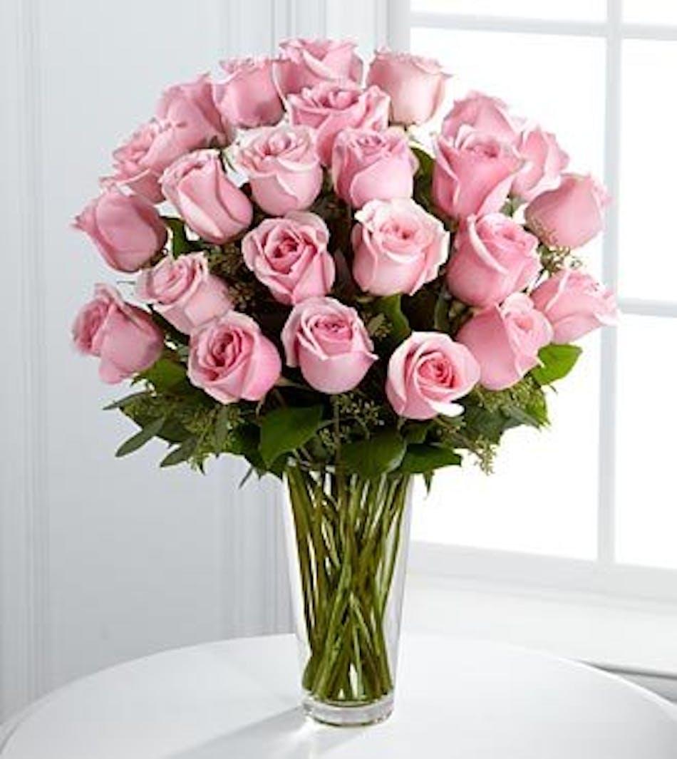 Pink Roses Denver Pink Roses Denver Co Pink Roses Denver Colorado