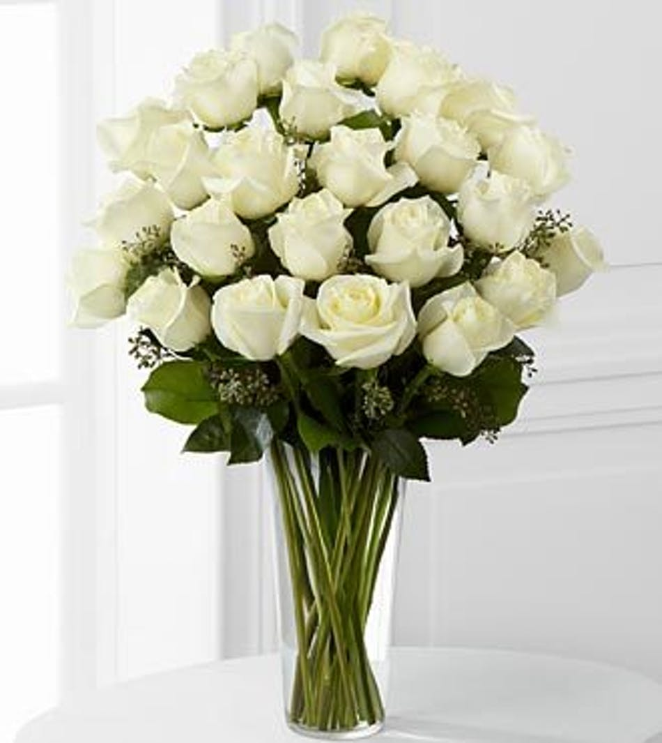 White Roses Denver White Roses Denver Co White Roses Denver Colorado