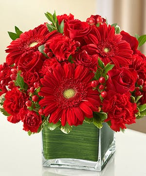 1-800-Flowers Sympathy Collections