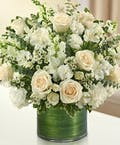 Deepest Sympathies Bouquet
