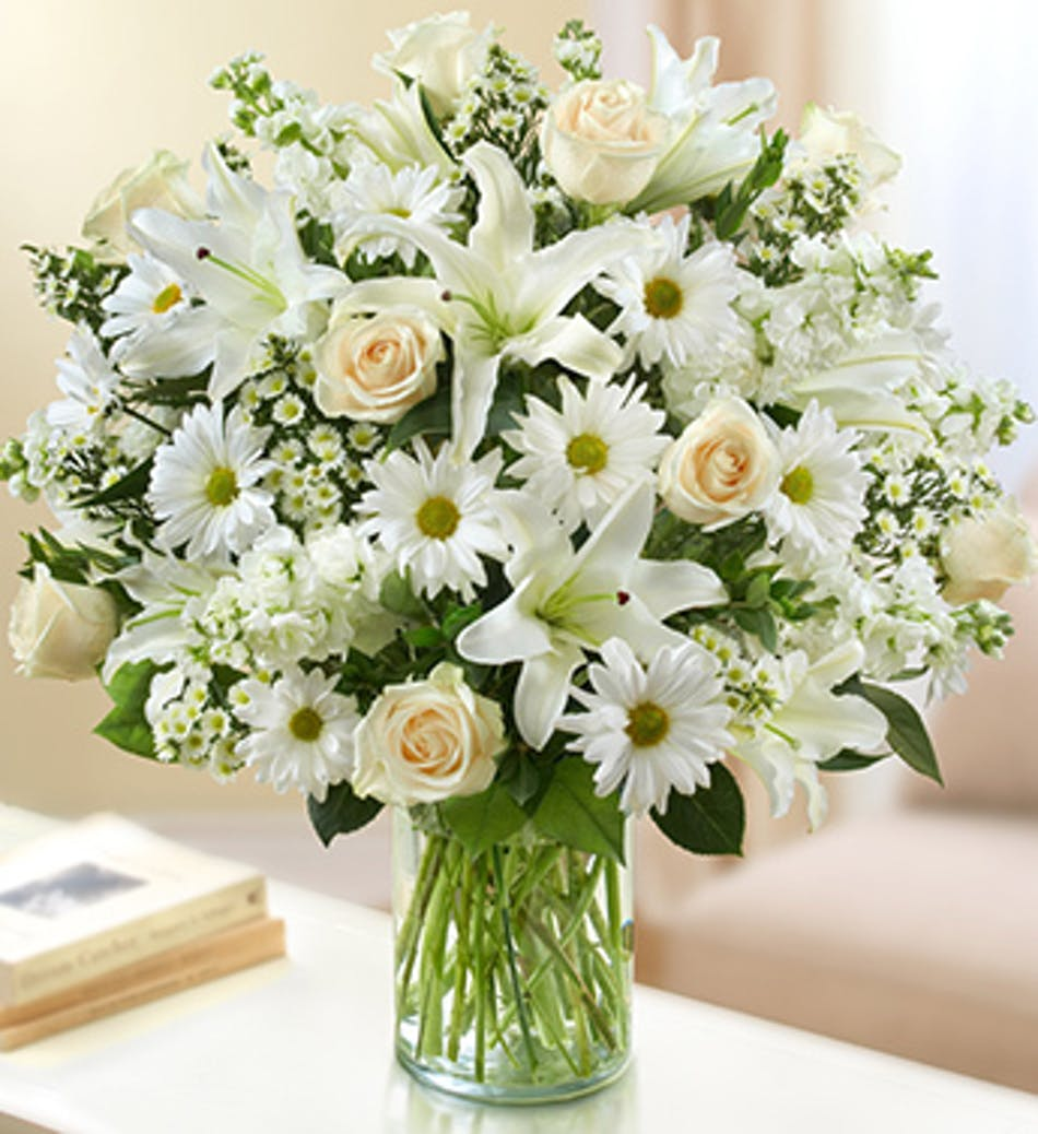 Send flowers and send a smile! Discover fresh flowers online, gift baskets, and florist-designed arrangements. Flower delivery is easy at od7hqmy0z9642.gq