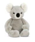 Snuglet Benji Koala