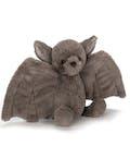 Bashful Bat