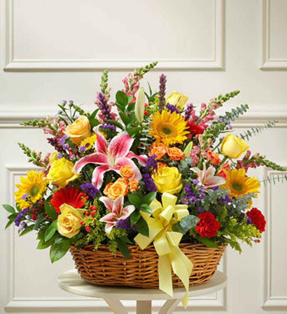 Sympathy Flower Basket Aurora, Sympathy Flower Basket. Information On First Time Home Buyers Loan. Ca Insurance Companies Interior Design School. Nursing School Interview Questions And Answers. Secondary Market Research Pnc Mortgage Login. Information About Payroll Test My Phone Line. Can A Lawyer Represent Himself. Employee Recognition Speeches. Credit Cards With Best Signup Bonus