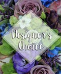 Designer's Choice Luxury Bouquet