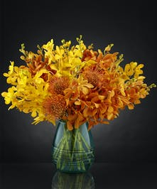Luxury Flowers, Florist in Denver CO