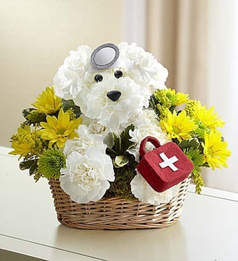Hospital flowers denver hospital flowers denver co hospital available for nationwide delivery izmirmasajfo Gallery