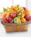 Denver's Favorite Fruit Basket