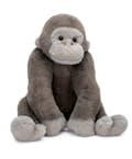 Scrumptious Gregory Gorilla