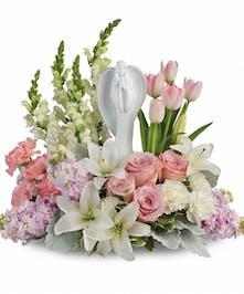 Funeral Flowers Denver Florist