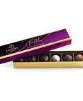 Godiva Dark Chocolate Truffles Gift Box