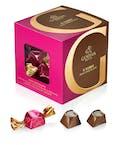 Godiva G Cubes Milk Chocolate