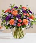 Halloween Delight™ Bouquet