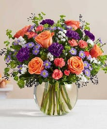 1-800 Flowers Halloween Collection