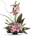 Imagination Blooms Bouquet