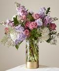 In the Garden Luxury Bouquet