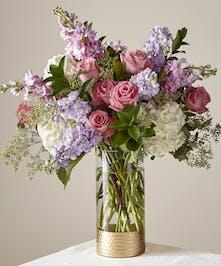 Spring Luxury Bouquet