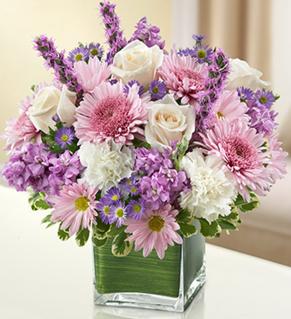 Sympathy flowers boulder sympathy flowers boulder flower shop available for nationwide delivery izmirmasajfo