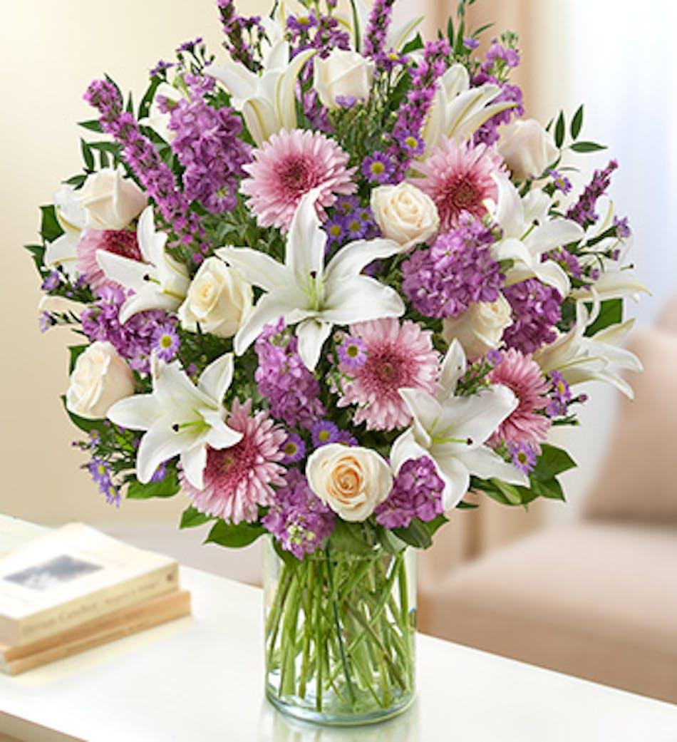 Funeral Flowers Denver Flower Shop, Funeral Flowers Denver