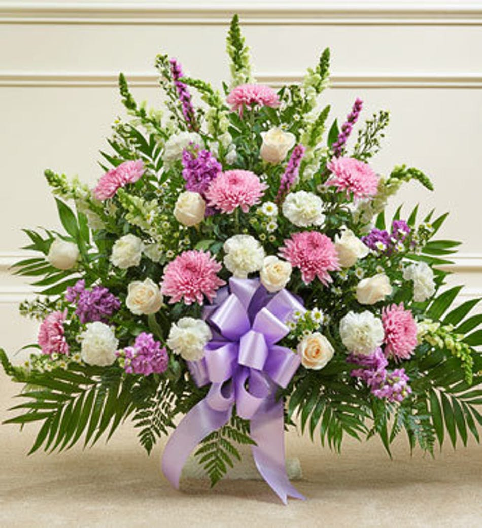 Funeral Flowers Golden Funeral Flowers Golden Flower Shop Funeral