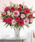Marquis by Waterford Because of You™ Bouquet