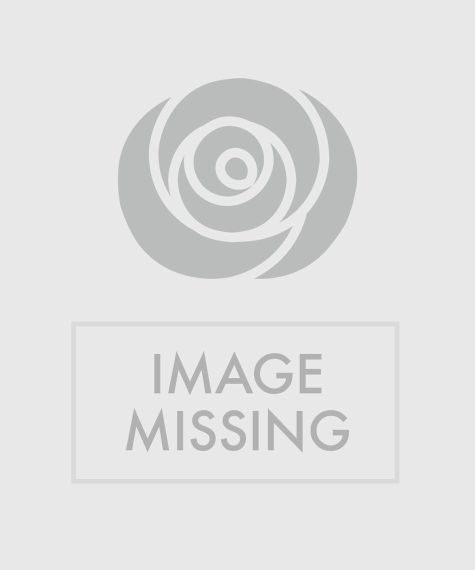 Prayers Of Comfort Floral Cross 1 800 Flowers Sympathy