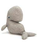 Pobblewob Whale