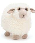 Roblie Sheep