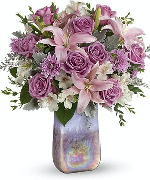 Stunning Mother's Day Bouquet