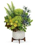 Style Statement Bouquet