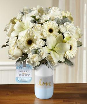 Hallmark Flower Collection