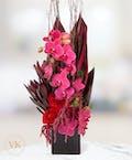 Diva Bouquet