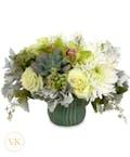 Fujiyama Mama Bouquet
