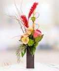 Ginger Bouquet