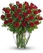 30 Roses